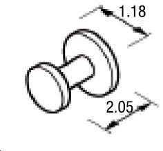 Nameeks 6015-02 image-2