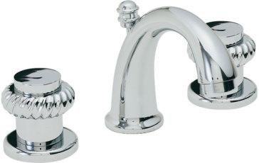 California Faucets 5307 image-1