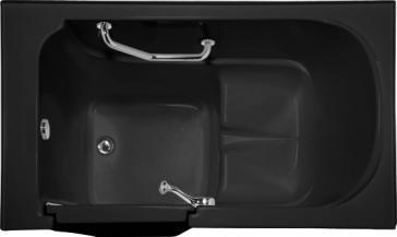 Hydro Systems WAL5230GTA image-5