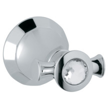 Grohe 40226