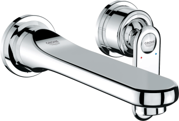 Grohe 19343000 image-1