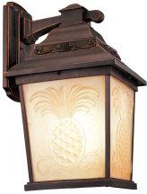 Kalco Lighting 9451