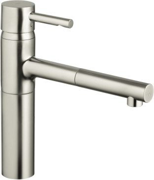 Grohe 32170 image-2