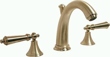 Harrington Brass 13-100 image-1