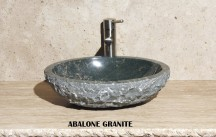 The Allstone Group V-VO18-BE