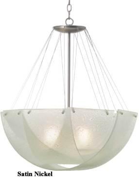 Kalco Lighting 5098 image-1
