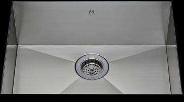 Mila MUS-503 image-1