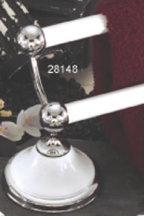 JVJ Hardware 28148