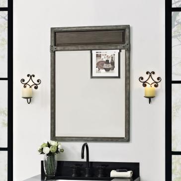 Fairmont Designs 1401-M24 image-2