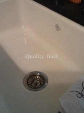 Rohl 733, 735 image-2