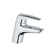 Grohe 32302002