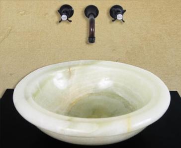 Terra Acqua Augusta Oval image-1