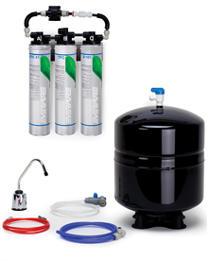 Aqua Health ROM III DWS image-1
