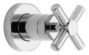 Newport Brass 3-227 image-1