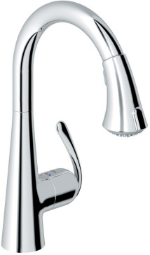 Grohe 32298 image-1