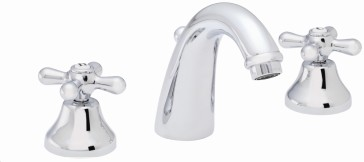 Rohl A2707 image-3