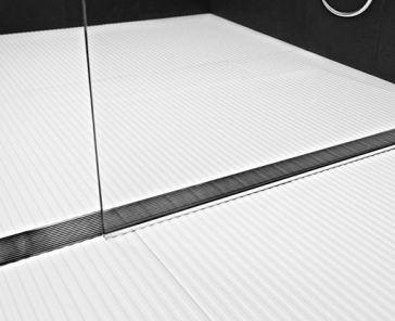 Infinity Drain FFAS 6560 image-1