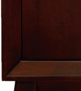 Sagehill Designs EN3021 image-8