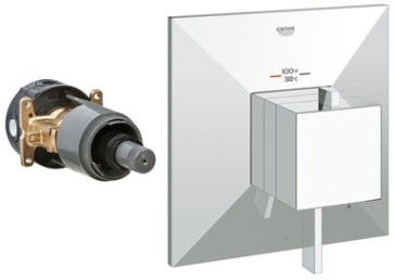 Grohe 19793000 image-1