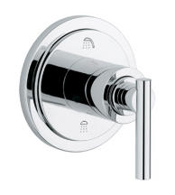 Grohe 19166