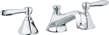 Grohe 20133 image-1