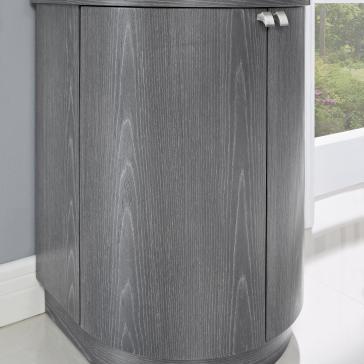 Fairmont Designs 150-V24 image-4