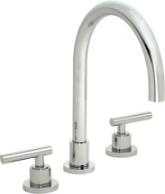 California Faucets TO-6608