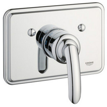 Grohe 19263 image-1