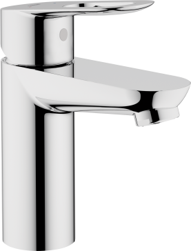 Grohe 23085000 image-1