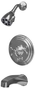 Newport Brass 3-1642BP image-1