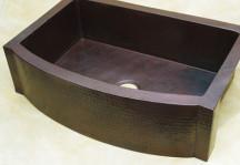 Sierra Copper SC-VAN-36