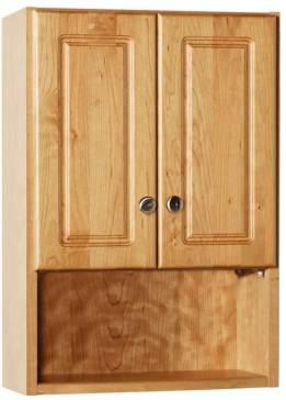 Strasser Woodenworks 71.821 image-1