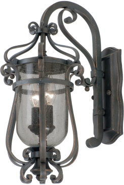 Kalco Lighting 9231 image-1