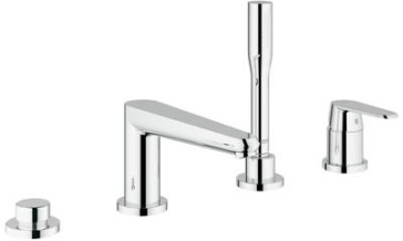 Grohe 19574002 image-1