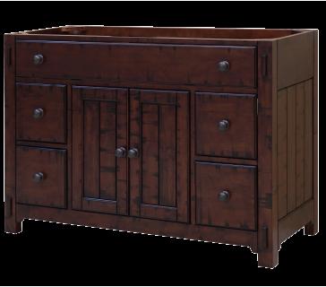 Sagehill Designs MN4821D image-3