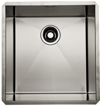 Rohl RSS1718 image-1