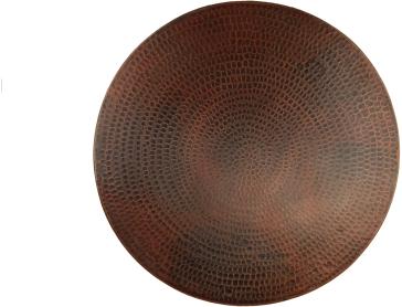 Premier Copper LS18DB image-2