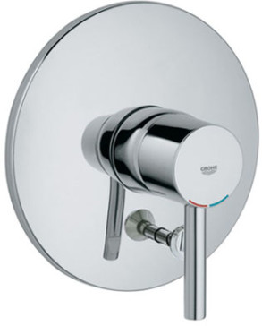 Grohe 19494 image-1