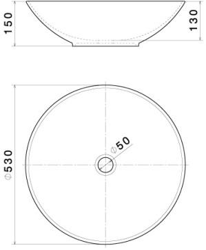 Newform 66313 image-2