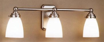 Norwell Lighting 8523 image-1