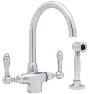 Rohl A1676WS image-1