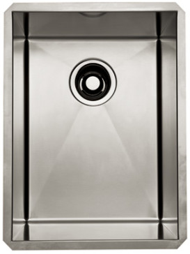 Rohl RSS1318 image-1