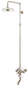 Harrington Brass 19-491TH image-1