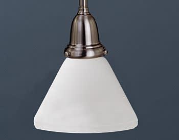 Norwell Lighting 5136 image-1