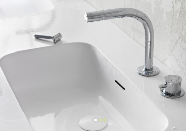Blu Bathworks TSP131 image-1
