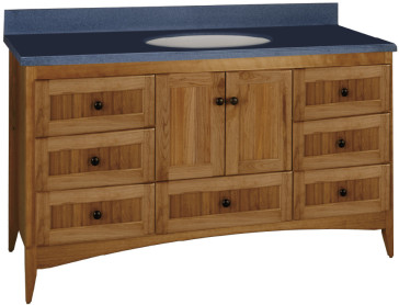 Strasser Woodenworks 32.151/32.159 image-1