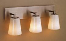 Norwell Lighting 9603