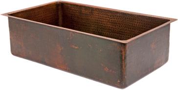 Premier Copper KSDB30199 image-1
