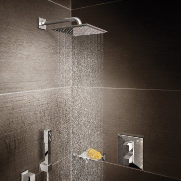 Grohe 27705000 image-2