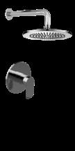 Graff G-7230-LM45S